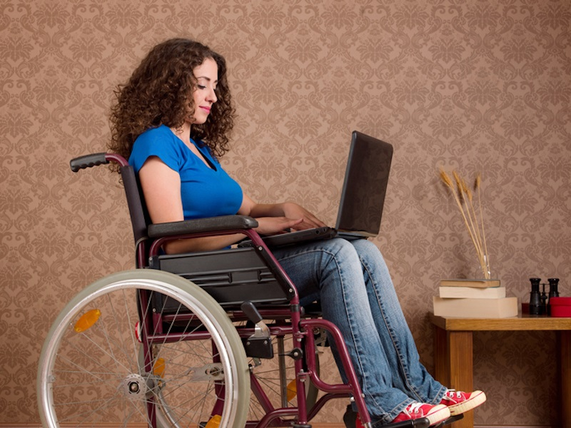 Disabilities Insurance Policy australia wide