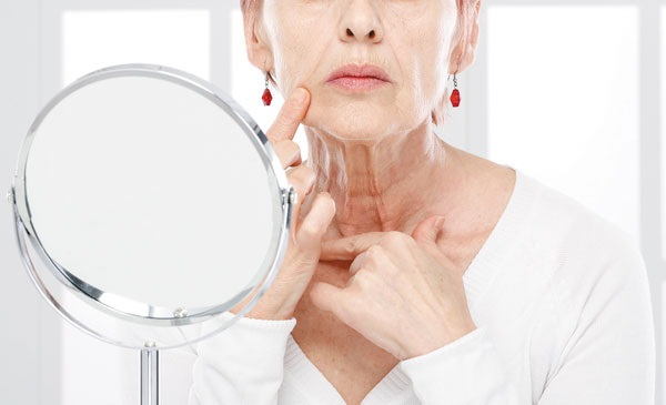 Fix Your Imperfections With These Procedures