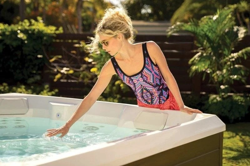 How to Care for Your Hot Tub?