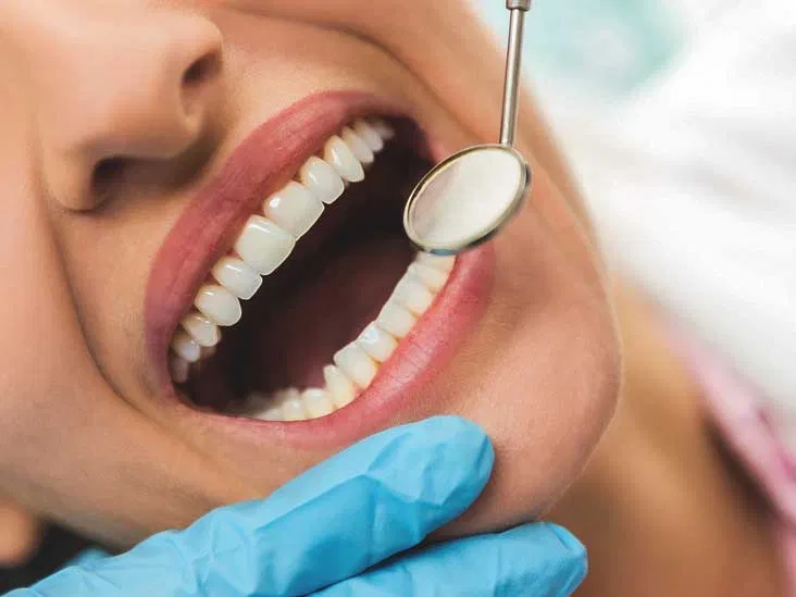 Periodontal Treatment Relieves The Anxiety of Gum Disease