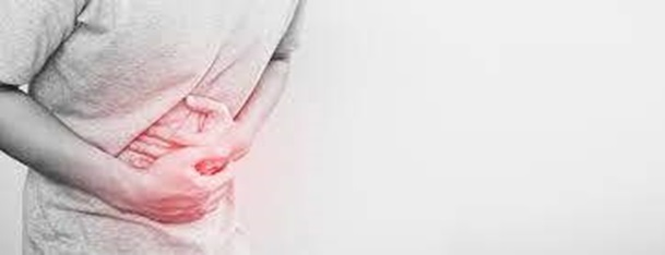 Hernia – the Problem, Treatment and Recovery