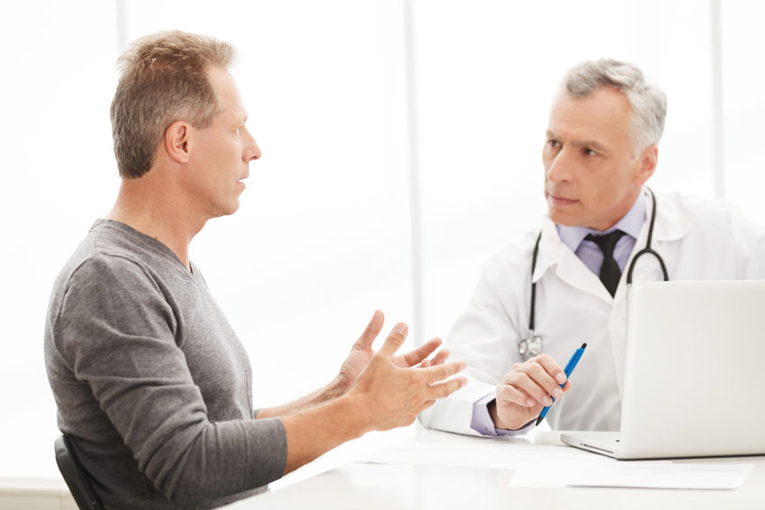 Why do you Need an Experienced Urologist near you