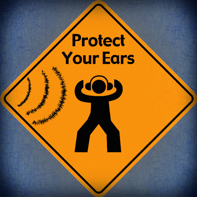 How to Prevent Hearing Damage at Festivals and Concerts?