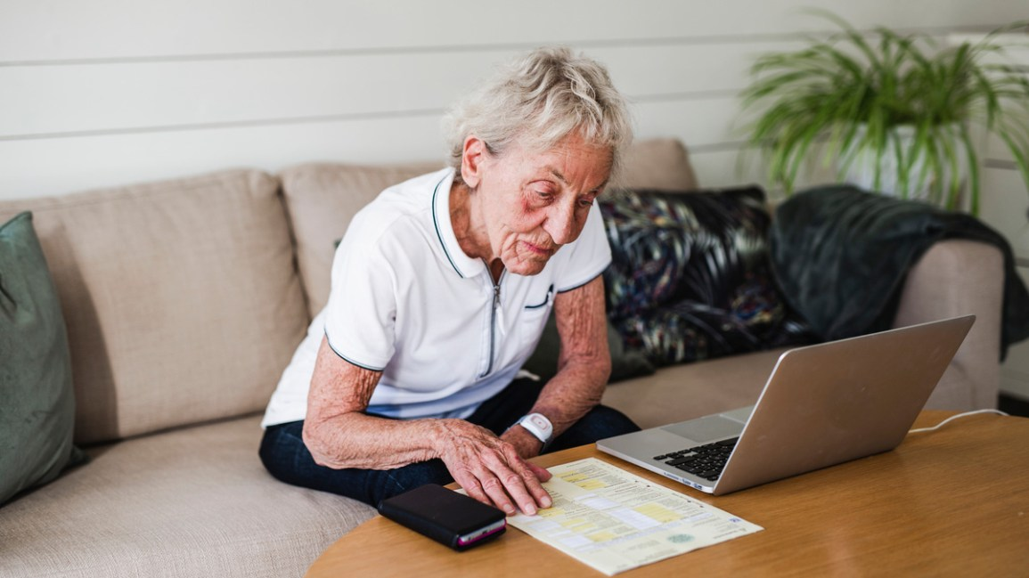 What is the Eligibility for Medicare Part A?