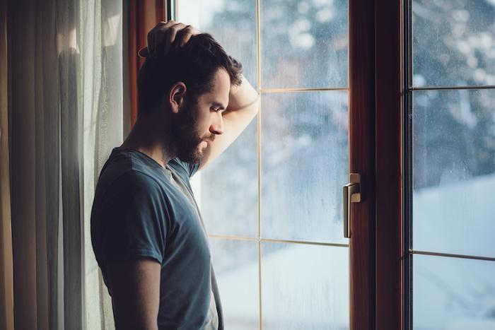 Bursting Six Major Myths About Erectile Dysfunction