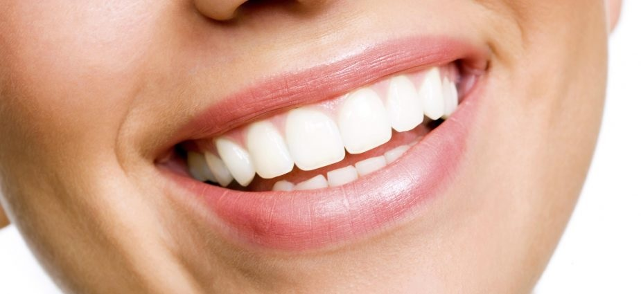 Opalescence Whitening, Offering Top-rated Teeth Whitening Products for an Attractive Smile