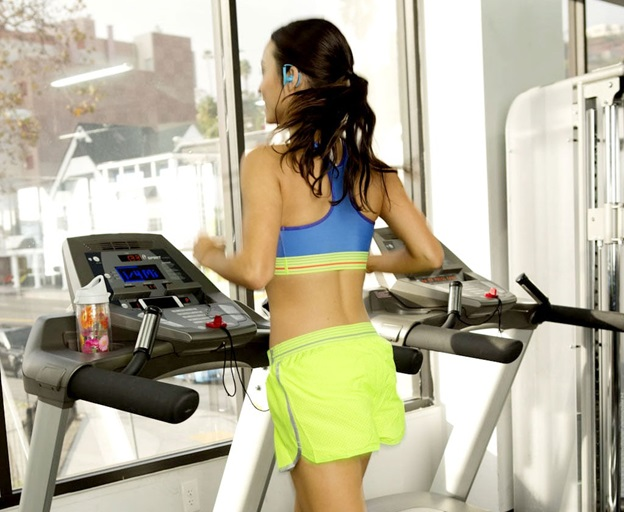 How to Look for the Best Treadmills