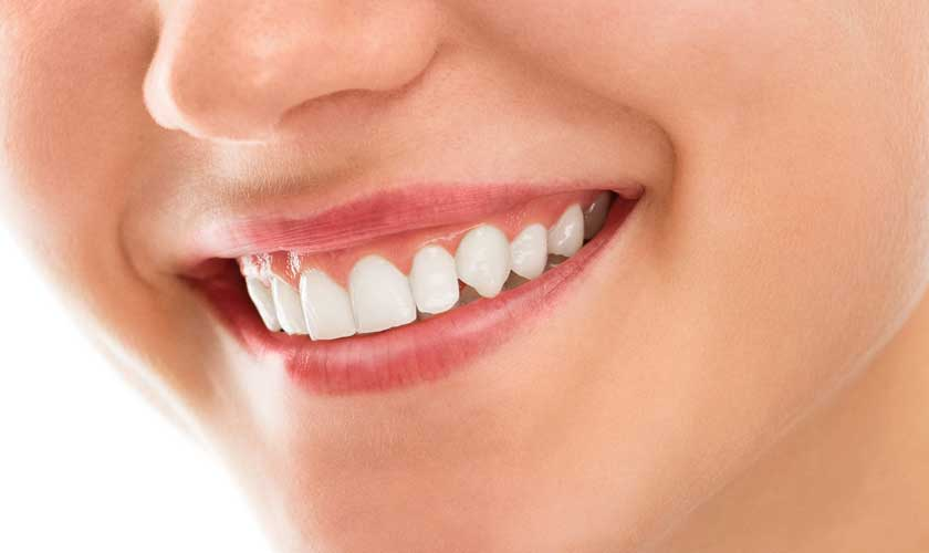Exploring the Benefits of a Family Dental Practice