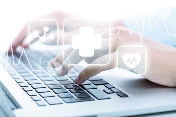 8 Tips for Evaluating Online Health Information