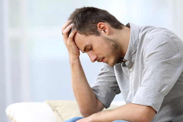 Try These 4 Supplements for Depression