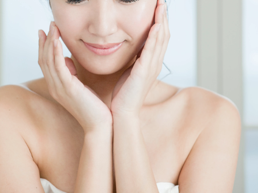 Everything You Need To Know About Beauty And Its Importance