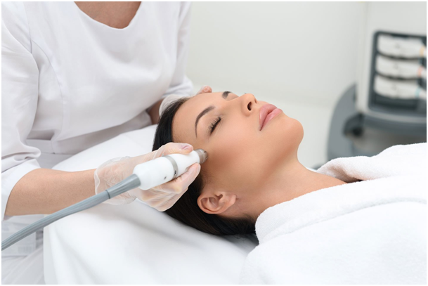 Things You Should Know About Purefico Medspa