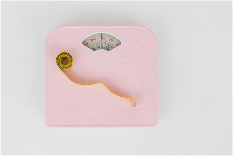 Various kinds of weight loss operations you may come across