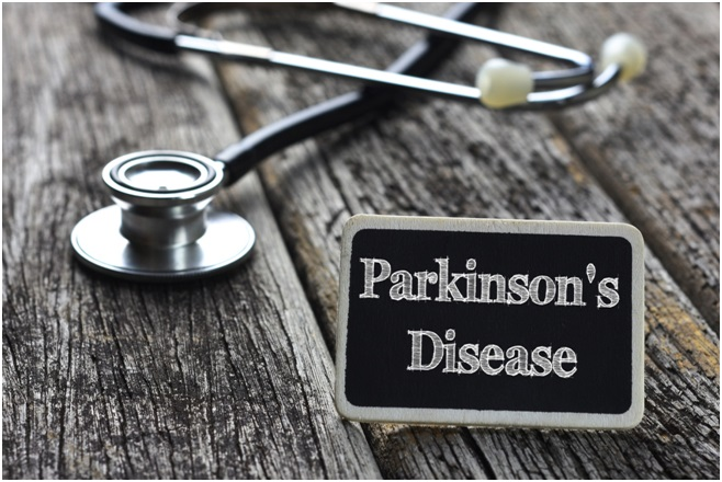 Top 5 Questions About Parkinson's to Ask Your Doctor