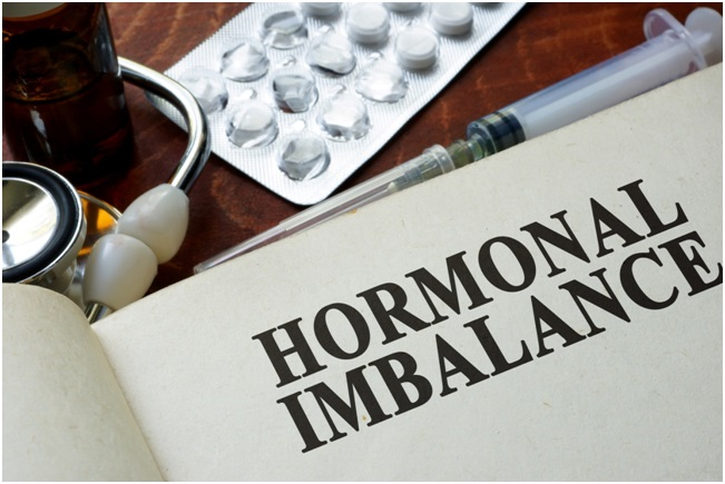 Signs That You May Need Hormone Replacement Therapy