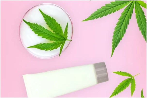 CBD is the leader in providing the best pain relief