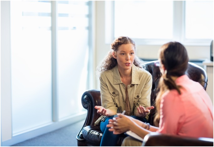 5 Things to Look For When Choosing Drug Rehab Clinics