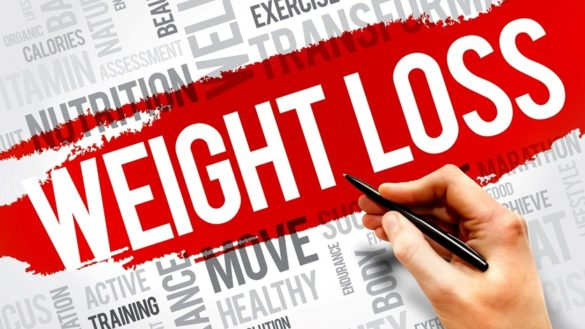 Ways to Mentally Prepare for Weight Loss Surgery